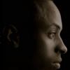 Ousman Richard Diallo