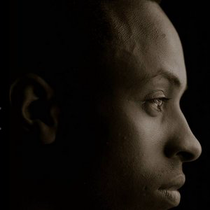 Profile picture for Ousman Richard Diallo