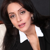 Elham Madani(Actress,Film maker)