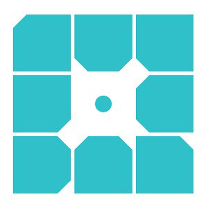 Profile picture for WP Engine