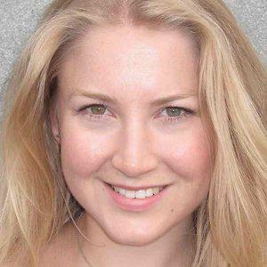Profile picture for Melanie Windridge