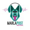 MarlaPost