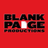 Blank Paige Productions