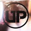 Union Productions