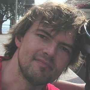 Profile picture for Michael Schrewe