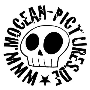Profile picture for m.ocean pictures