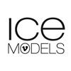 IceModelsTv