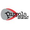 Pippola Music