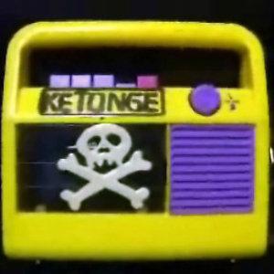 Profile picture for ketonge mitonke