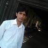 Atif Saeed