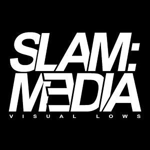 Profile picture for SlamMedia