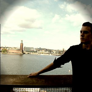 Profile picture for Vasco Ochoa