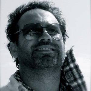 Profile picture for Adriano Plotzki