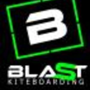 Profile picture for Blast Kiteboarding