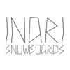 Inari Snowboards