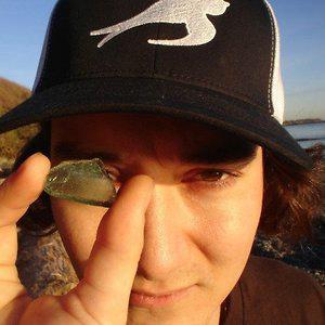 Profile picture for scottygwyeragency