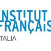 Institut français Italia