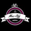 Muc-Off Media.