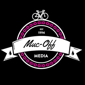Profile picture for Muc-Off Media.