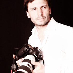 Profile picture for Diego Piuma