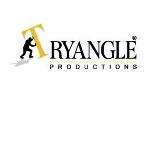 Profile picture for Tryangle Productions