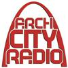 Arch City Radio