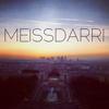 MEISSDARRI