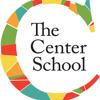 Center School Uppers