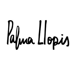 Profile picture for Palma Llopis