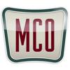 Media Café Online, LLC