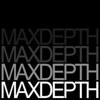 MAXDEPTH