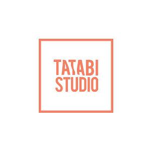 Profile picture for tatabistudio