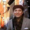 Andrew Yamato