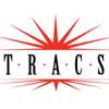 TRACS, Inc.