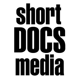 Profile picture for Short Docs Media