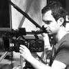 Lucas Caligari