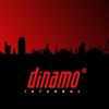 Dinamo İstanbul