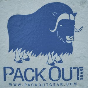 Profile picture for Pack Out Gear