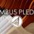 LIMBUS PLEDGE