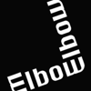 Elbow Productions