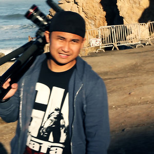Profile picture for FJ Magalit