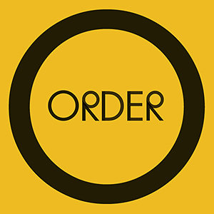 order productions on vimeo Order From order productionsplus