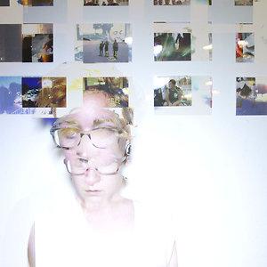 Profile picture for Kristy Siciliano