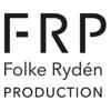 Folke Rydén Production
