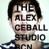 Alex Ceball