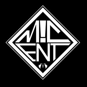 Profile picture for Mind!Control Entertainment