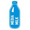 Media Milk