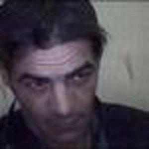 Profile picture for nino