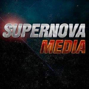 Profile picture for Supernova Media