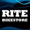 Rite.se Bike Store